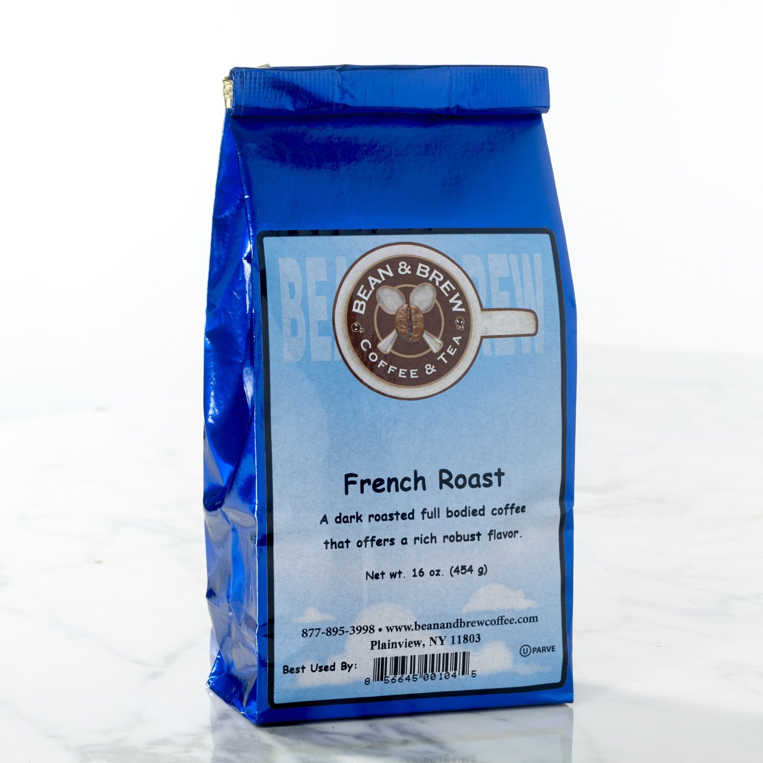 FRENCH-ROAST-ANGLED