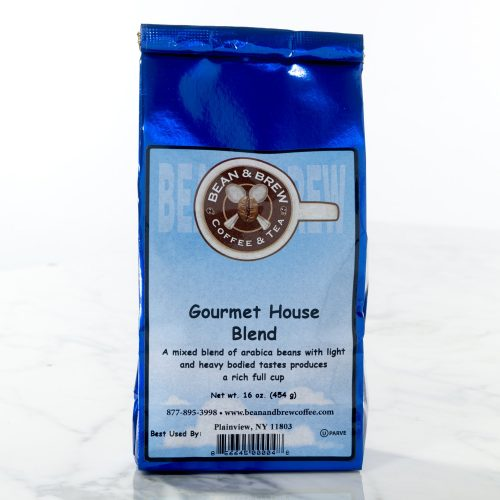 Gourmet Coffee Raleigh