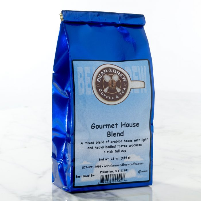 GOURMET-HOUSE-BLEND-ANGLED