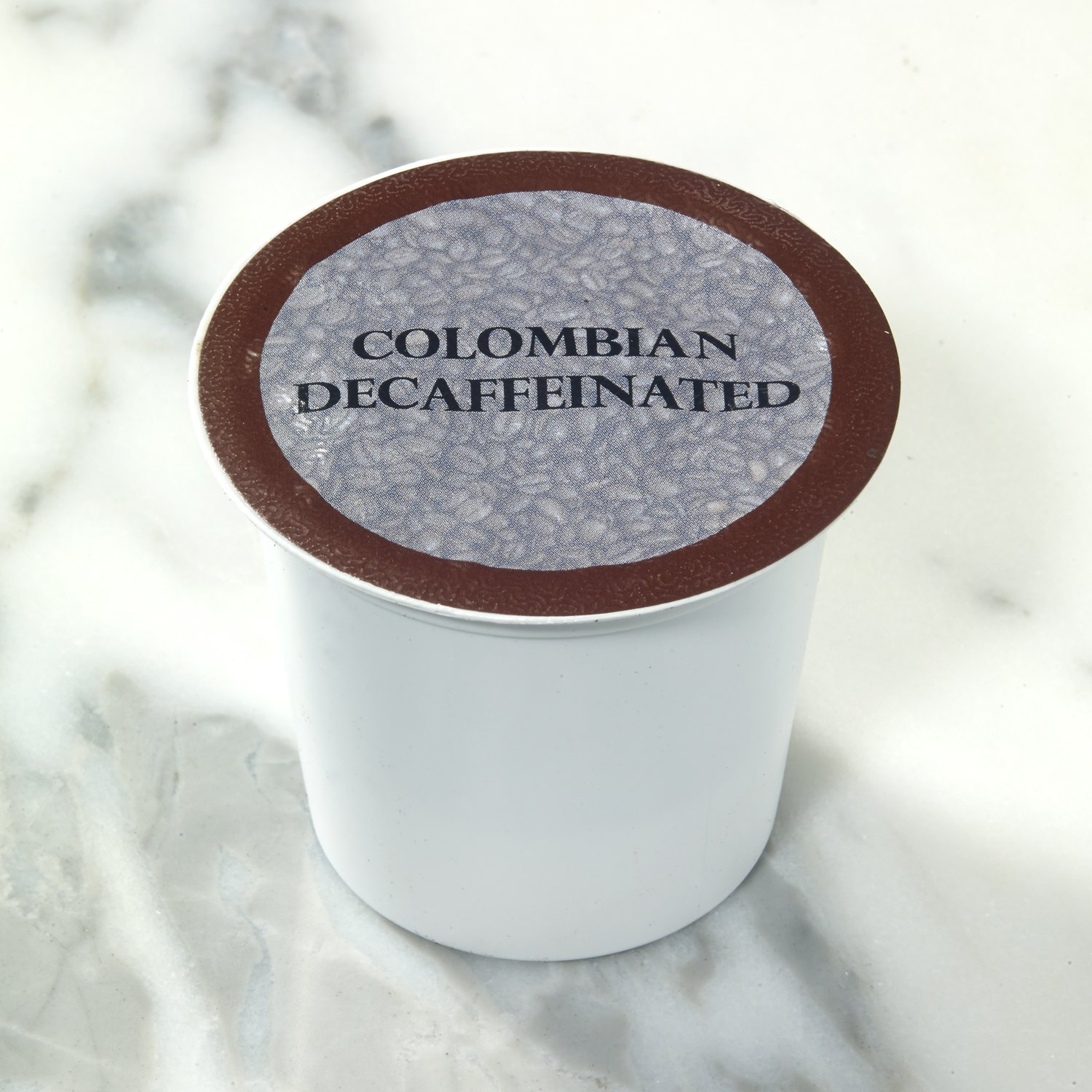 KCUP-COLOMBIAN-DECAF