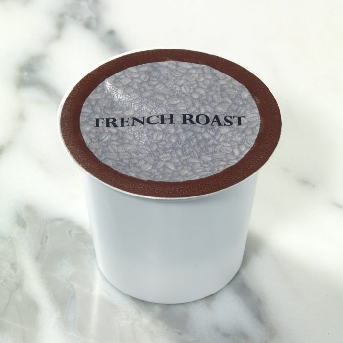 KCUP-FRENCH-ROAST