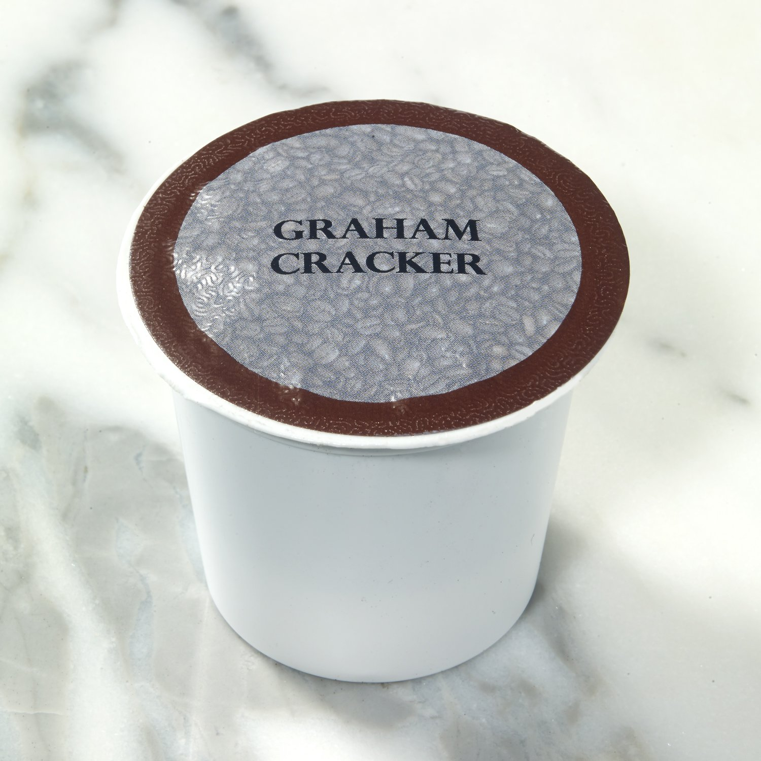KCUP-GRAHAM-CRACKER