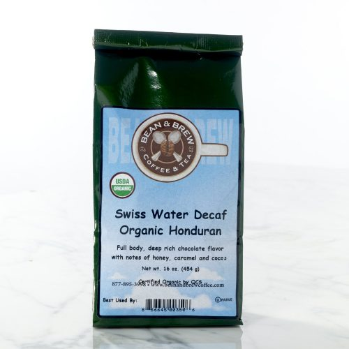 SWISS-WATER-DECAF