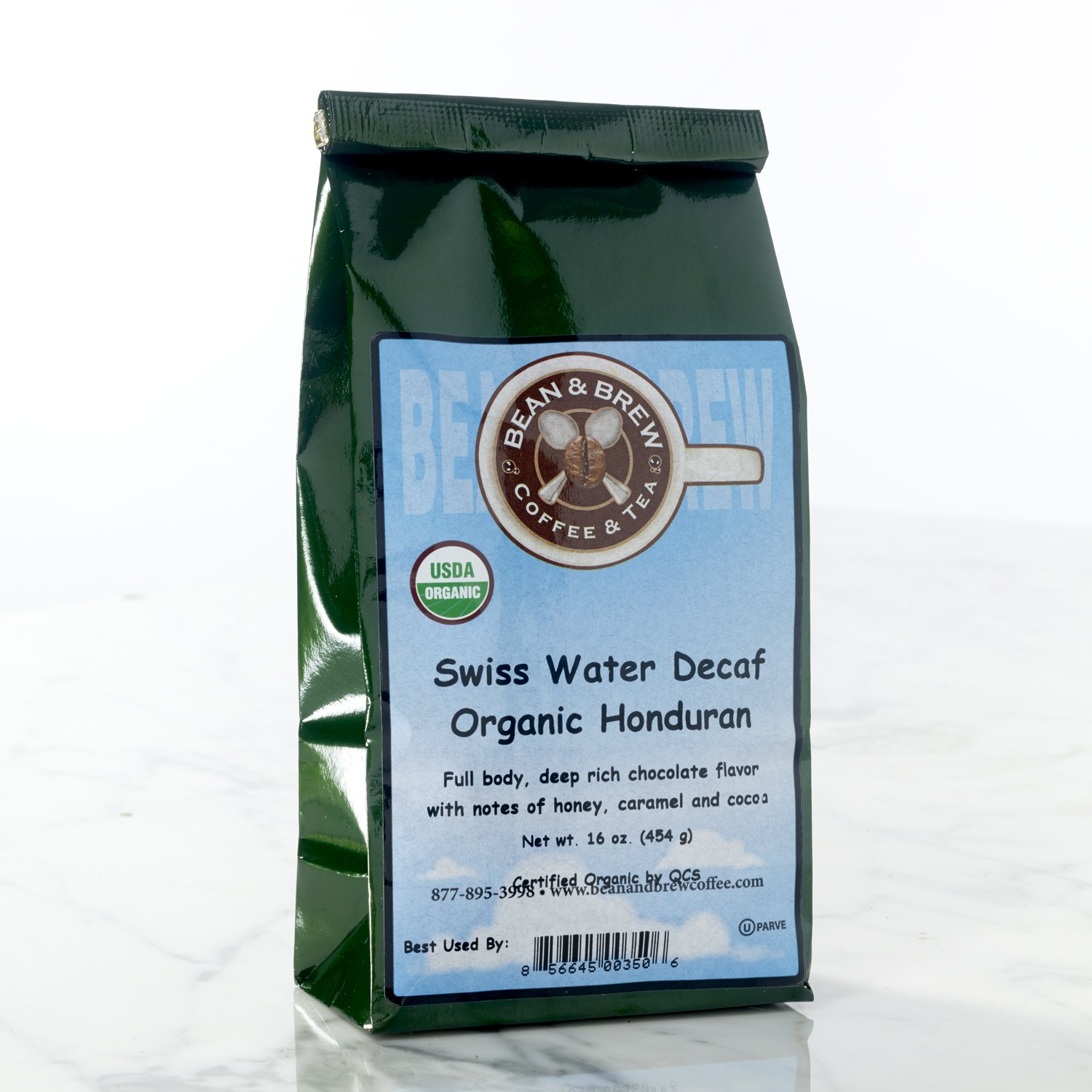 SWISS-WATER-DECAF-ANGLED