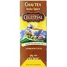 Original India Spice Chai Tea