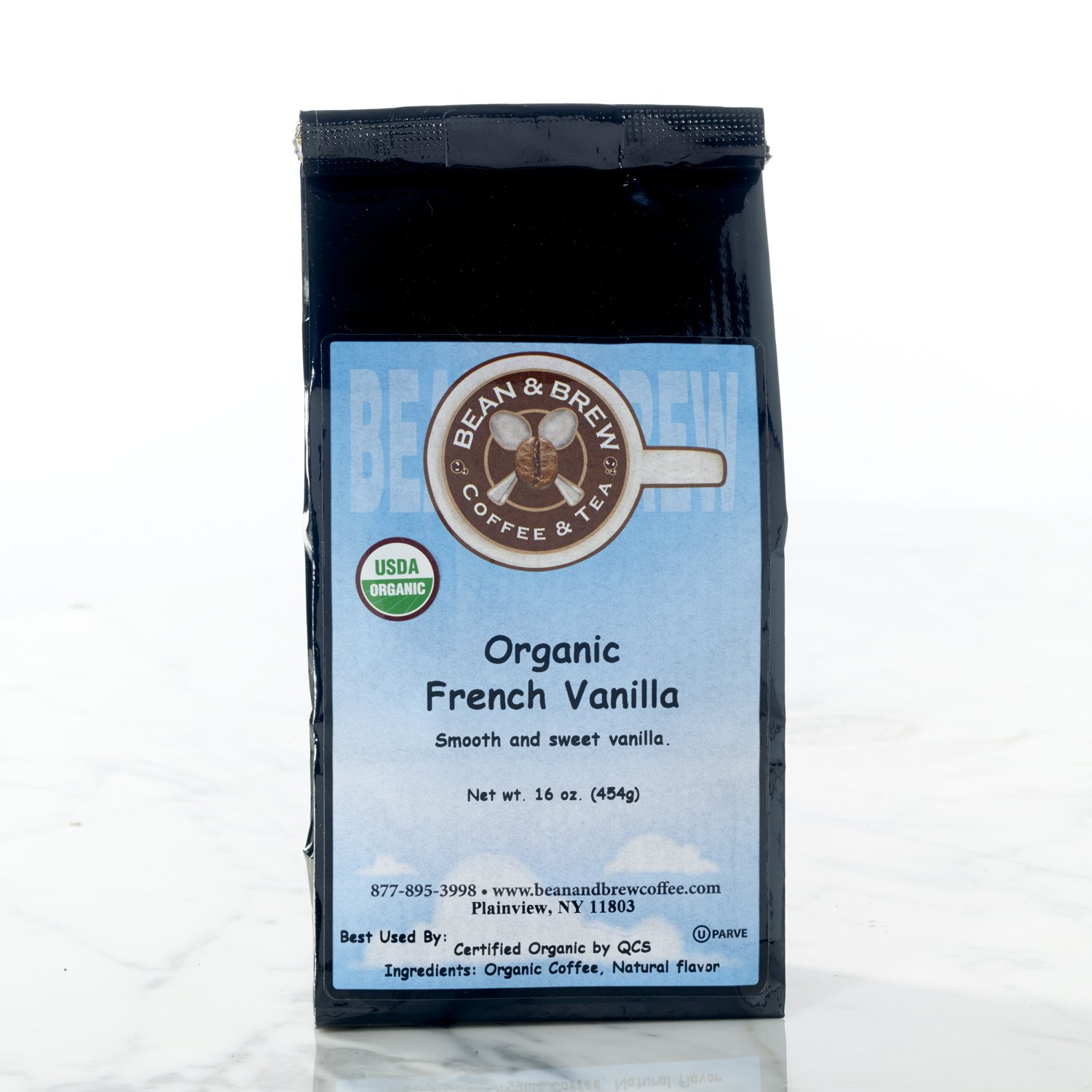 100-ORGANIC-FRENCH-VANILLA